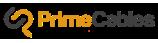 Primecables.ca logo