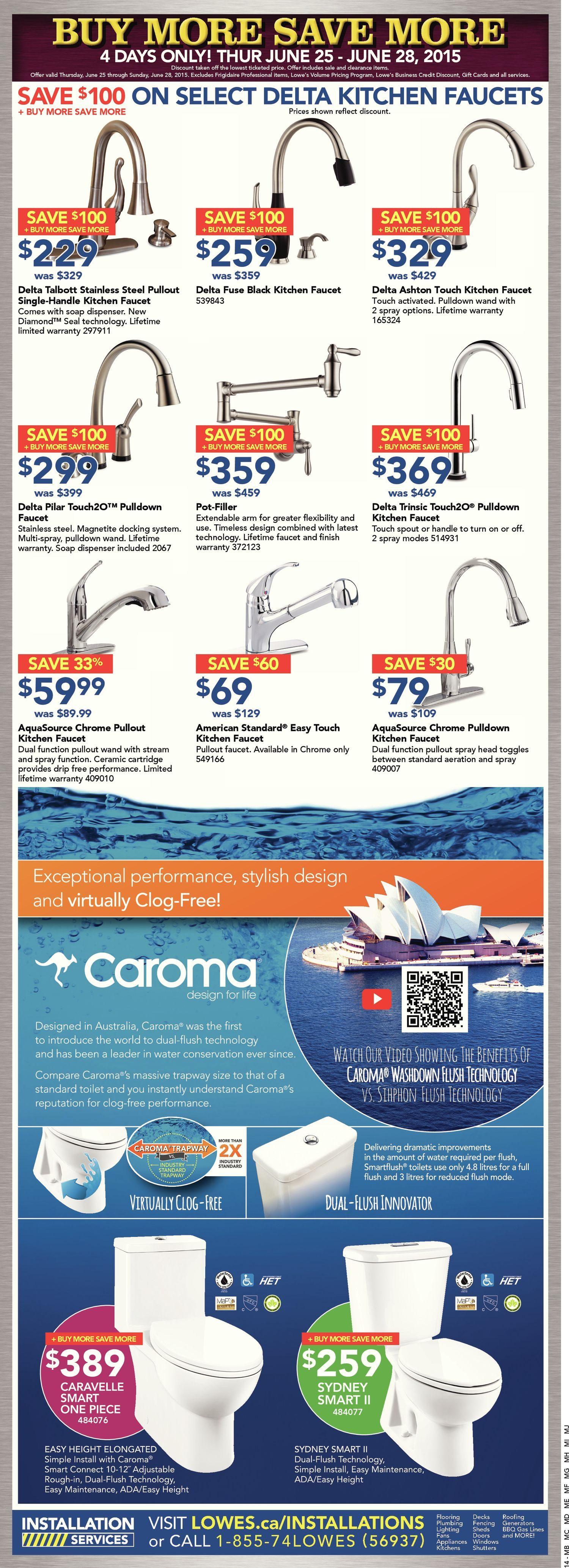 Perfect Delta Faucet Model 470 Photo - Faucet Collections ...