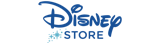 Disney Store  Deals & Flyers