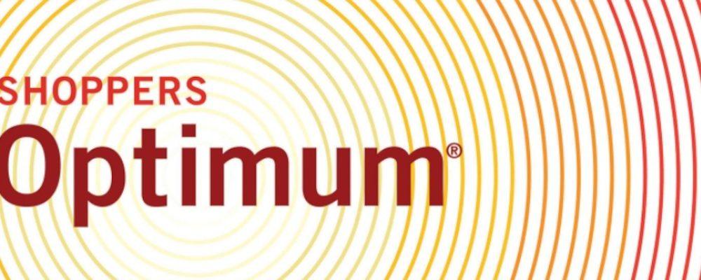 Shoppers drug mart optimim program