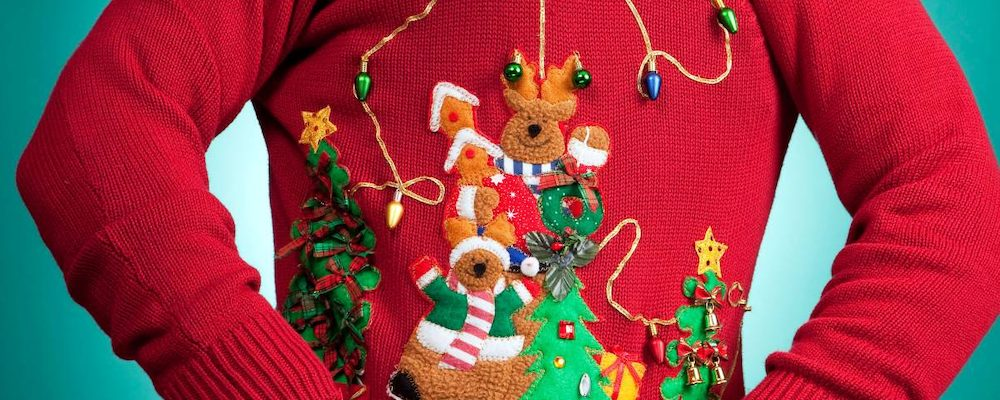 dce606aed90 10 Places to Shop for Ugly Christmas Sweaters This Holiday Season ...