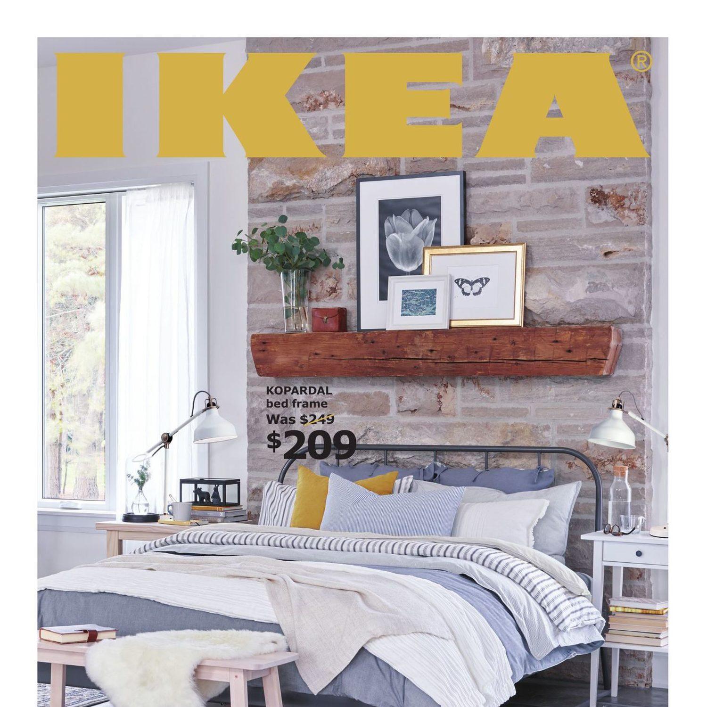 Ikea Weekly Flyer The Bedroom Event Jan 22 Feb 12 Redflagdeals Com
