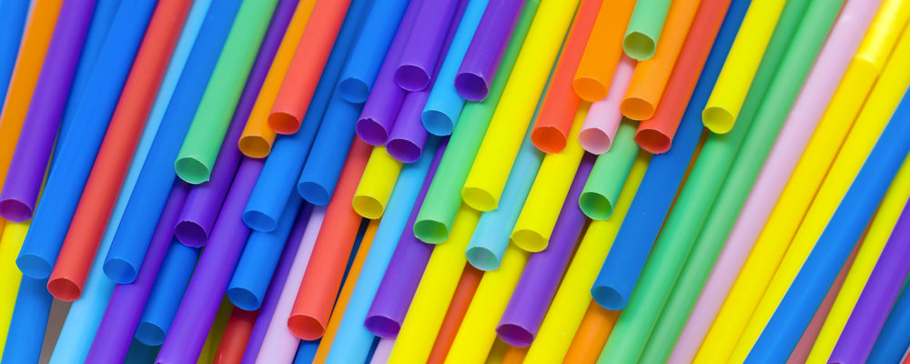 The Best Plastic Straw Alternatives