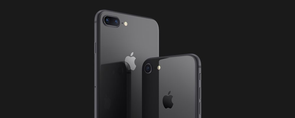 Apple Drops Prices of iPhone 7 and 8, No Longer Includes Headphone Adapter