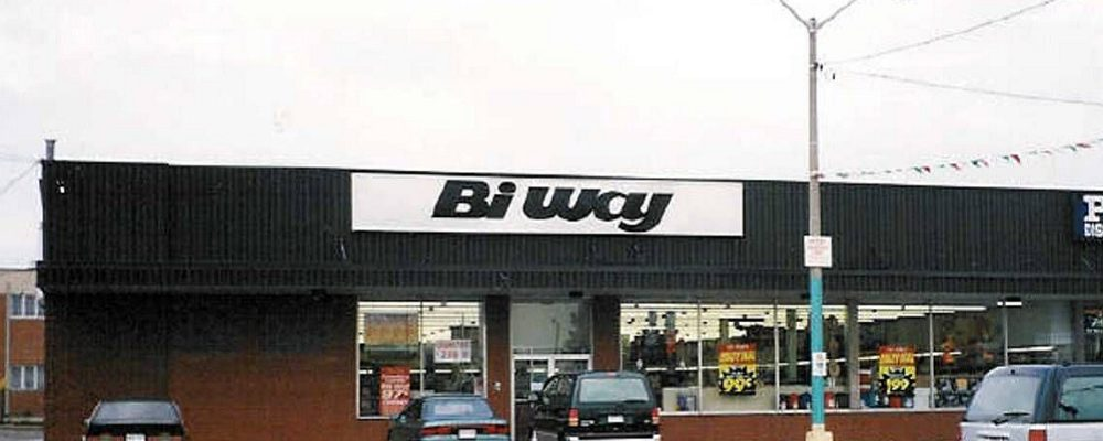 BiWay is Set to Make a Comeback in Summer 2019
