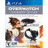 Overwatch Legendary Edition Bundle for PS4/Xbox One