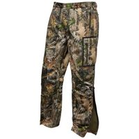Cabela's Lookout Fleece Pants