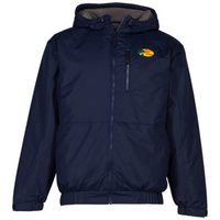 Bass Pro Shops Tourney Trail Jacket