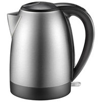 Insignia 1.7 L Stainless Steel Kettle