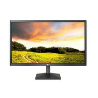 LG 22'' Class 75Hz 1ms Gaming Monitor