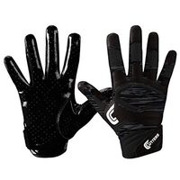 Cutters Football Gloves