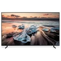 Samsung 65'' 8K UHD Smart QLED TV