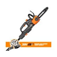 Worx Leaf Blower or Polesaw