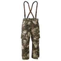 Cabela's MT050 Whitetail Extreme Core-Tex Bibs Pants or Parka