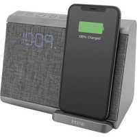 iHome iBTW39 Bluetooth Wireless Speaker