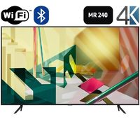 "Samsung 65"" 2020 Q70T 4K Smart QLED TV"