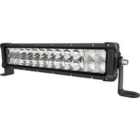 Evergear 13-1/4 In. LED Dual-Row Light Bar