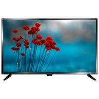 "Insignia 32"" 720p LED TV"