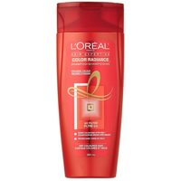 L'Oreal Hair Expertise Shampoo Or Conditioner