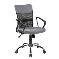Stuart Office Chair