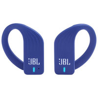 JBL Endurance Peak Waterproof True Wireless Sport Headphones