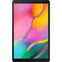 Samsung Galaxy Tab A 10 2019 Android Tablet