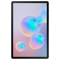"Samsung Galaxy Tab S6 10.5"" 128GB Android Tablet"