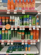 Bug spray on clearance - YMMV?