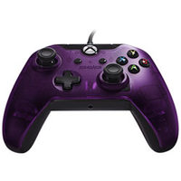 Pdp Gaming Wired Controller for Xbox One
