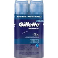 TGS Or Satin Care Twin Packs, Proglide 2 In 1 Or Venus & Olay Shave Preps