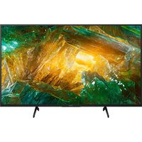 "Sony 55"" Android TV"