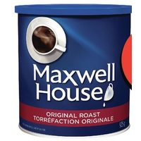 Maxwell House Coffee