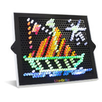 Lite Brite Ultimate Classic Set