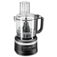 KitchenAid 7-Cup Food Processor