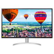 LG 32 in. QHD IPS FreeSync Monitor (2560 × 1440) - $279.99