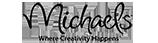 Michaels  Deals & Flyers