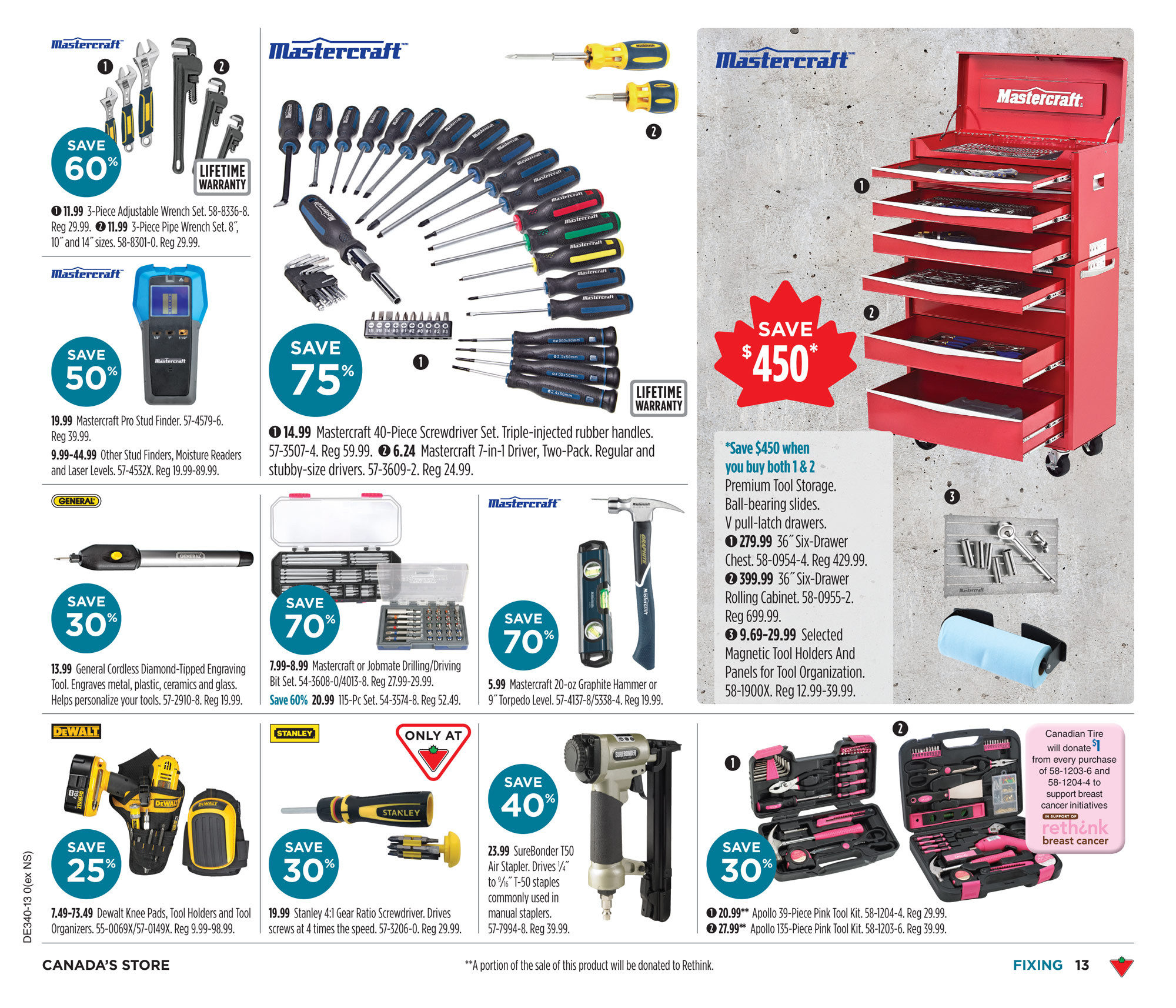 Canadian Tire Weekly Flyer Sep 25 Oct 2 3206 Cat Engine Diagram