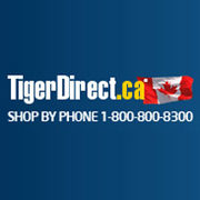 TigerDirect.ca: $10 Off ASUS 802.11ac Dual-Band Wireless-AC1750 Gigabit Router