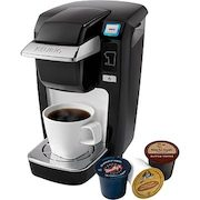 Keurig.ca: $10 Off Coupon
