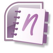 Free Download of Microsoft OneNote for Windows, Mac, Android, iPad and iPhone Now Available