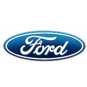 Ford: Get Up to $4500 In Cash Incentives on Select 2015 Ford Vehicles