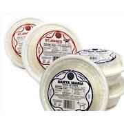 Fiesta Farms: st  John's Or Santa Maria Portuguese Cheese