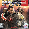 Origin On The House: Get Mass Effect 2 For Free!