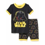 2-piece Star Wars™ Sleep Set For Toddler & Baby - $16.00 ($3.94 Off)