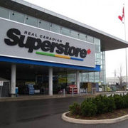 Real Canadian Superstore Flyer Roundup: Wonder Bread $2, Neilson Chocolate Milk $1, KitchenAid Hand Helds $50 + More!