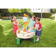Fountain Factory Water Table - $99.99
