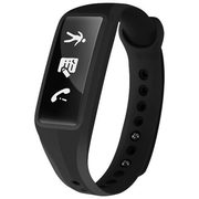 Striiv Fusion Bio 2 Fitness Tracker with Heart Rate Monitor - $79.99 ($20.00 off)