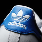 adidas Back to School Sale: EXTRA 40% Off Outlet Styles