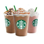 Starbucks Treat Receipt: Present Your Morning Receipt and Get a Grande Iced Beverage for $3 After 2PM