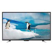 EBay Daily Deals Pioneer Bookshelf Loudspeakers 135 Refurbished Proscan 55 4K TV 450